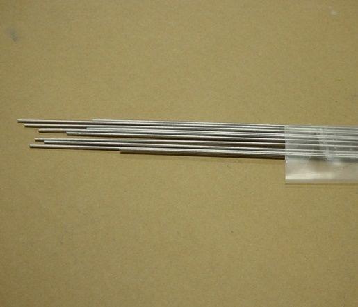 """Ti Weld Wire .062""""x36"""""""